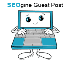 Amazing, Manual Outreach Guest Post, with White Hat Links