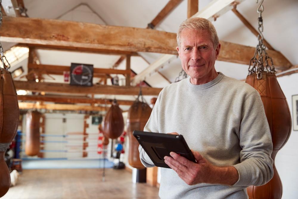 How to Increase Gym Membership Sales
